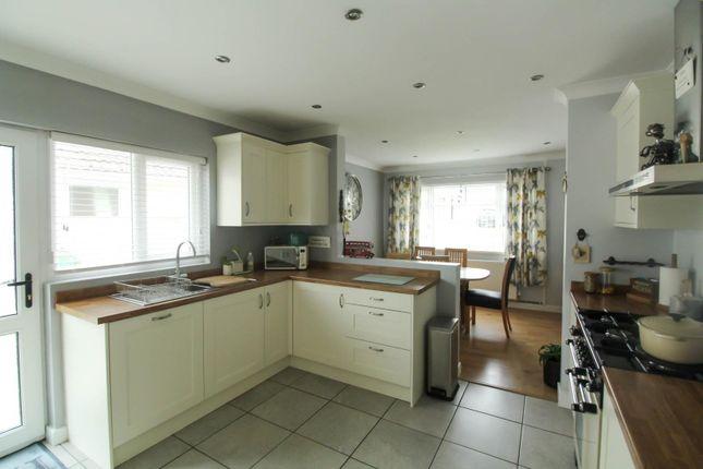 Img_3808 of Vernon Close, Pontlliw, Swansea SA4