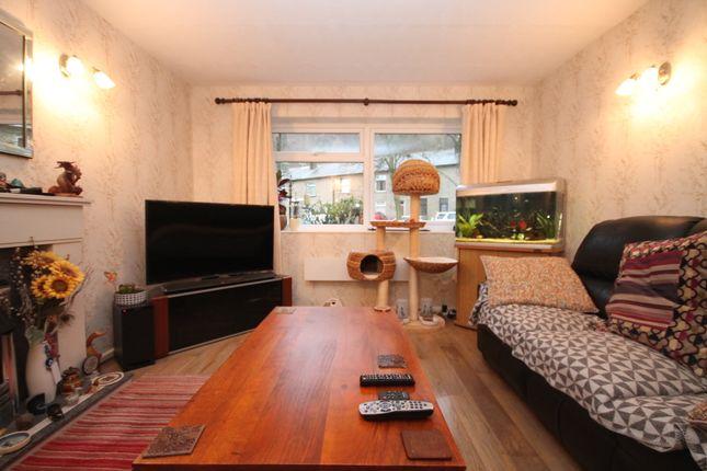 2 bed flat for sale in Lennox Road, Todmorden OL14