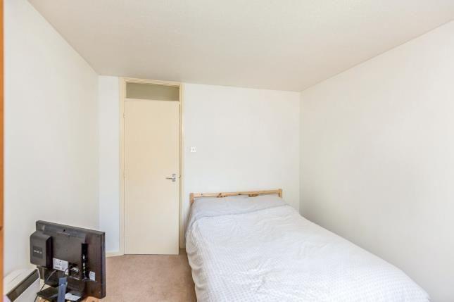 Bedroom 1 of Denmead, Two Mile Ash, Milton Keynes, Buckinghamshire MK8