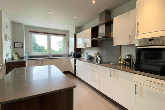 Kitchen of Munster Road, Lower Parkstone, Poole BH14