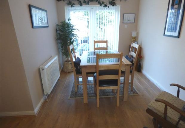 Dining Room of Hardthorn Villas, Dumfries, Dumfries And Galloway DG2