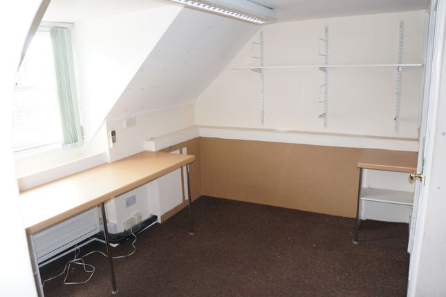 Property to rent in Wincheap, Canterbury