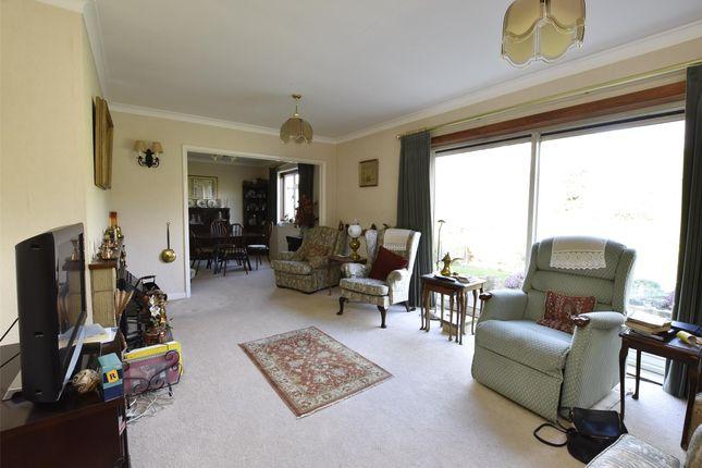 Property Image 5 of Cranford Close, Woodmancote, Cheltenham GL52
