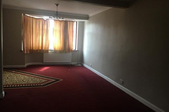 Thumbnail Terraced house to rent in The Glen, Southall