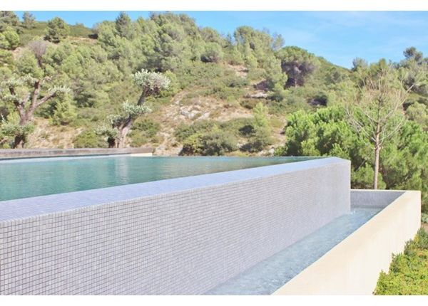 Thumbnail Property for sale in 11110, Armissan, Fr