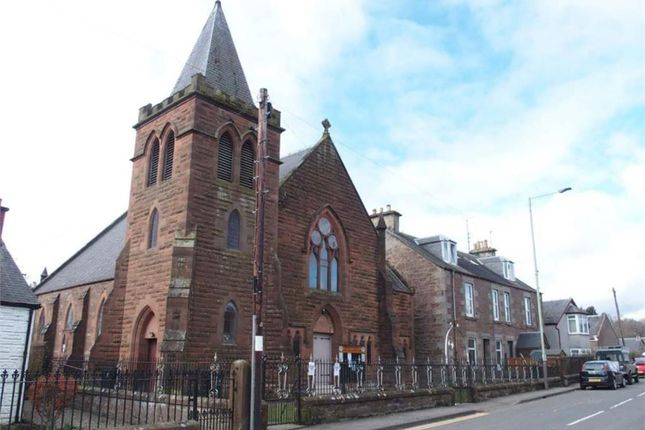 Photo 2 of Rattray Church Hall, Balmoral Road, Rattray, Blairgowrie PH10