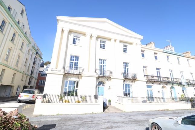 2 bed flat to rent in The Esplanade, Central Promenade, Douglas, Isle Of Man IM2