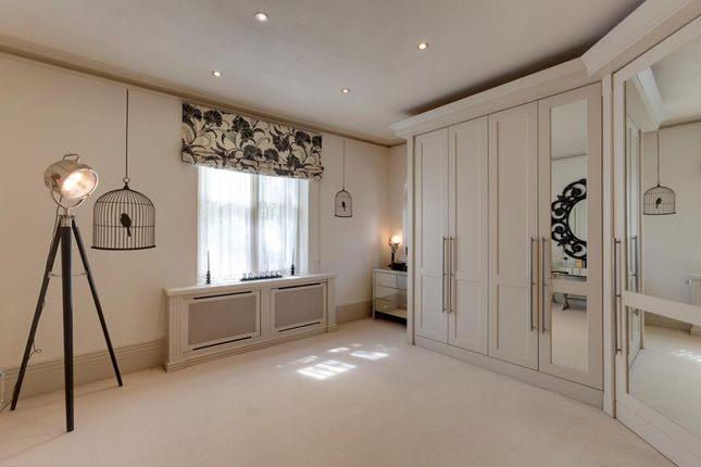 Bedroom 3 of Totley Brook Road, Dore, Sheffield S17