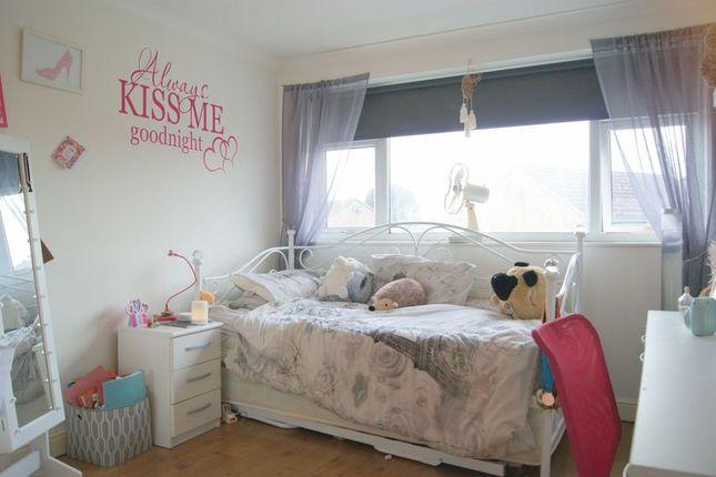 Bedroom 2 of Queen Street, Balderton, Newark NG24