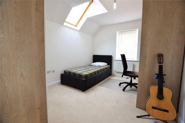 Thumbnail Room to rent in Tornado Chase, Bracknell, Berkshire
