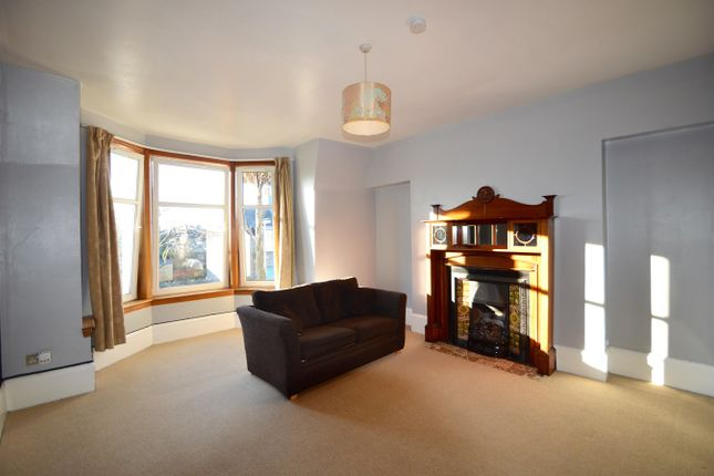 Thumbnail Flat for sale in Bedford Place, Aberdeen, Aberdeen