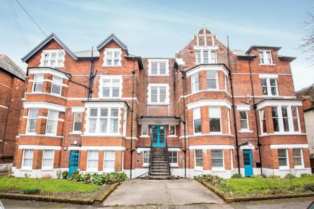 Bairstow eves folkestone sales ct20 property for sale from thumbnail flat for sale in bouverie mansions 87 89 bouverie road west folkestone solutioingenieria Images