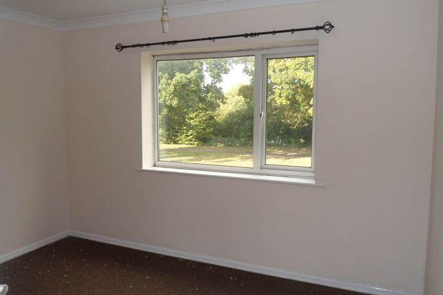 Bedroom 1 of Chargrove, Yate, Bristol BS37