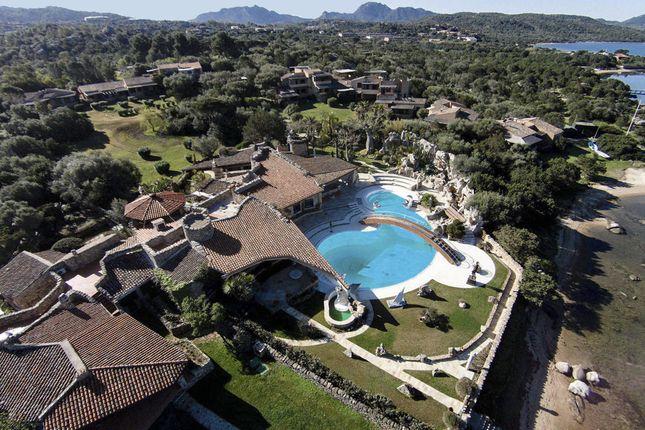 Thumbnail Villa for sale in Porto Rotondo, Olbia-Tempio, Sardinia, Italy