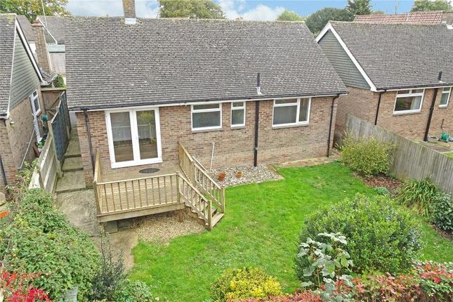 Property For Sale In Mill Road Avenue Angmering