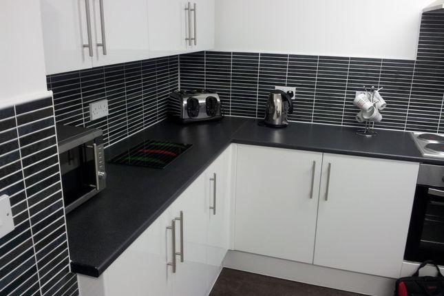 Image: 2 of X1 Borden Court, 145 - 163 London Road, Liverpool L3