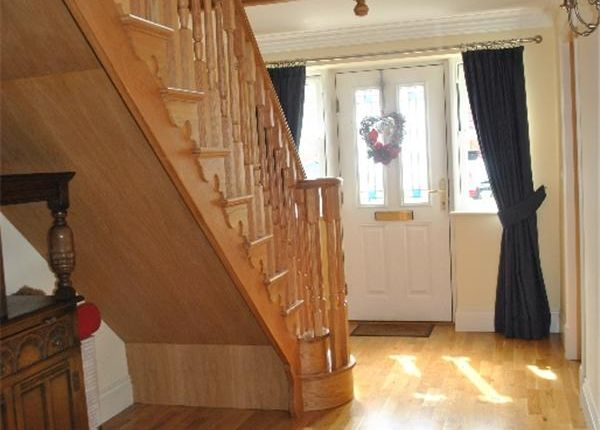 Photo 9 of Waggoners Close, Scotter, Gainsborough DN21