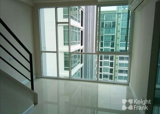 2 bed apartment for sale in Duplex, 43.17 Sq.m., Fully Fitted, Facing To South, Bldg. B