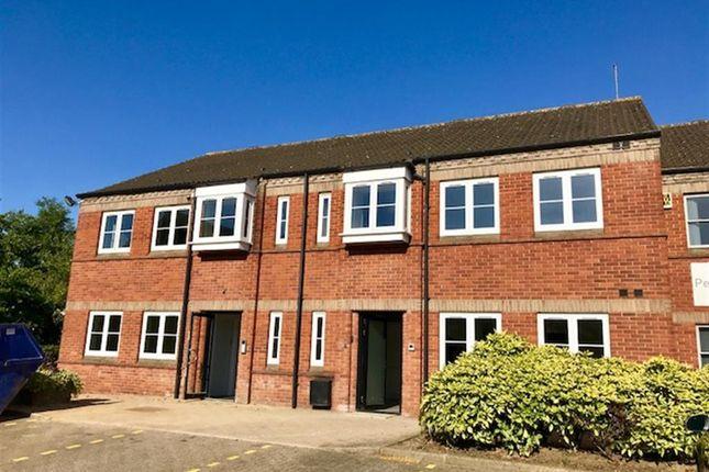 Thumbnail Flat for sale in Duncan Close, Moulton Park Industrial Estate, Northampton