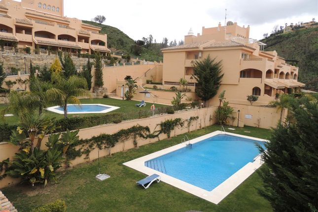 2 bed apartment for sale in Elviria, Marbella, Costa Del Sol, Andalusia, Spain