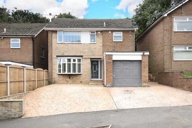 Picture No.03 of Norwood Drive, Sheffield, South Yorkshire S5