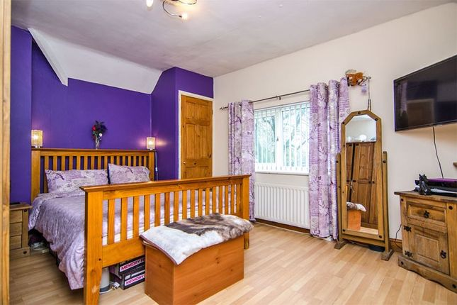 Photo 8 of Chase Road, Brownhills, Walsall WS8