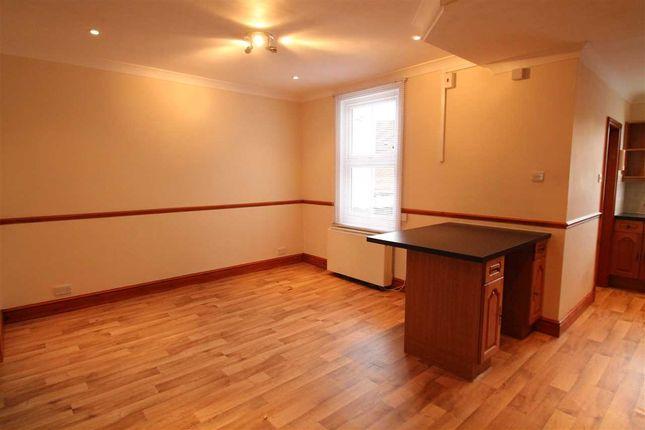 Bedroom of Brighton Road, Coulsdon CR5
