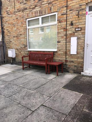 Thumbnail Terraced house for sale in Sycamore Street, Ashington