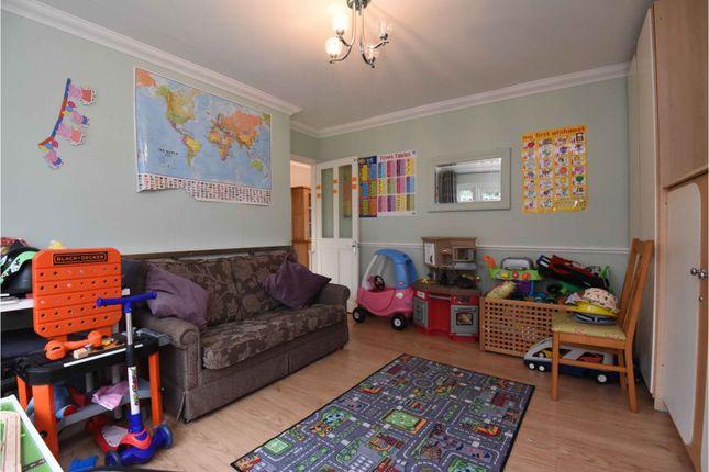 Play Room of Harlesden Close, Romford RM3