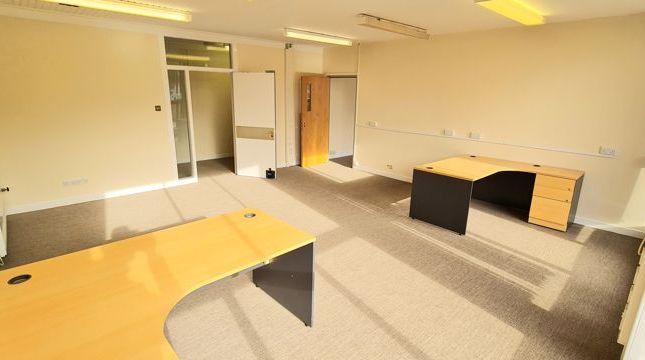 Suite E of Langholm, Newlands Road, East Kilbride, Glasgow G75