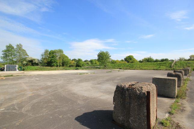 Thumbnail Parking/garage to let in Rose Lane, Lenham Heath