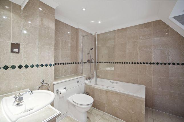 Picture No. 10 of Belvedere House, 130 Grosvenor Road, Pimlico, London SW1V