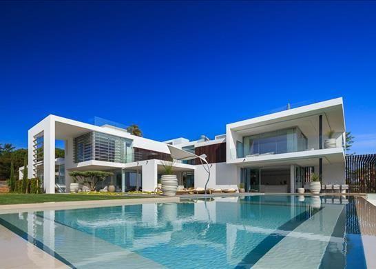Thumbnail Property for sale in Quinta Do Lago, Algarve, Portugal