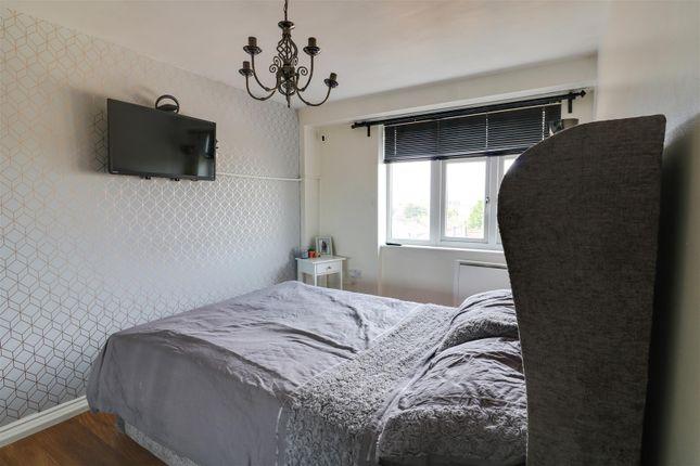 Bedroom Opt 2  of Dock Road, Tilbury RM18