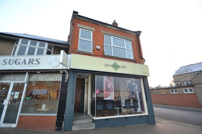 Thumbnail Flat to rent in Edward Watson Close, Harborough Road, Kingsthorpe, Northampton