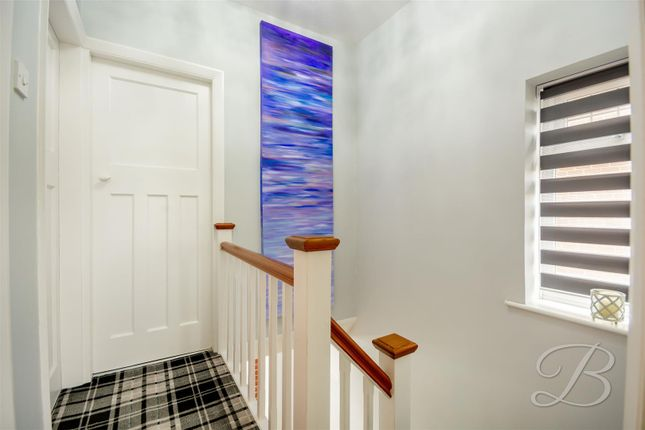 _Dsc5069-Hdr of Norbury Drive, Mansfield NG18
