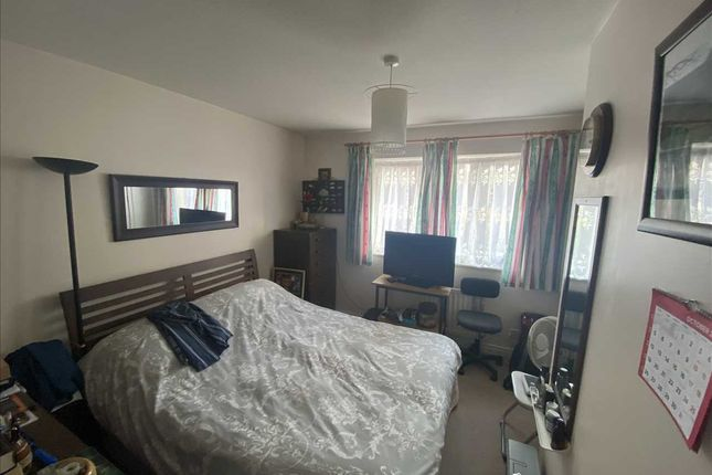 Bedroom 1 of Kingfisher Close, Harrow Weald, Harrow HA3