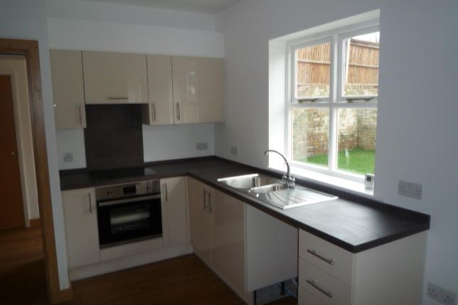Thumbnail Semi-detached house for sale in Bellingham Lane, Rayleigh, Essex