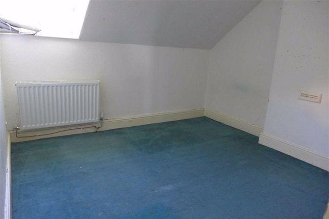 Bedroom 8 of North Road, Aberystwyth, Ceredigion SY23