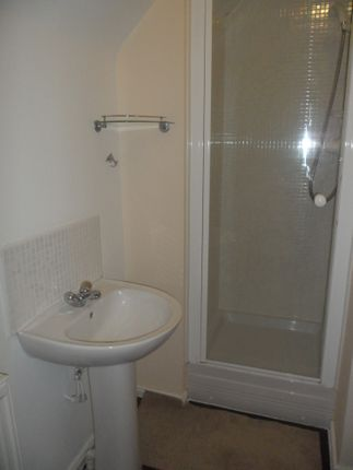 Town house to rent in Attenborough Close, Leicester