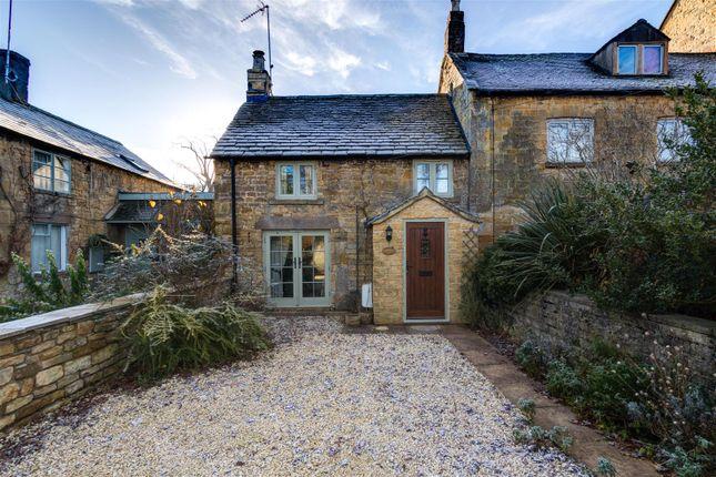 Thumbnail Property for sale in Oxford Street, Moreton-In-Marsh