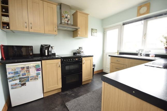 Kitchen of Chiphouse Road, Kingswood, Bristol BS15