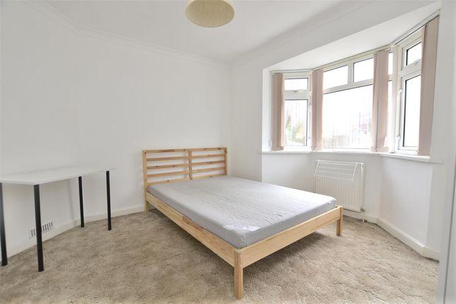 Bedroom 1 of Gipsy Lane, Headington OX3