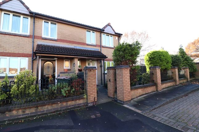 Picture No. 28 of Shirebrook Close, Wood End, Coventry CV2
