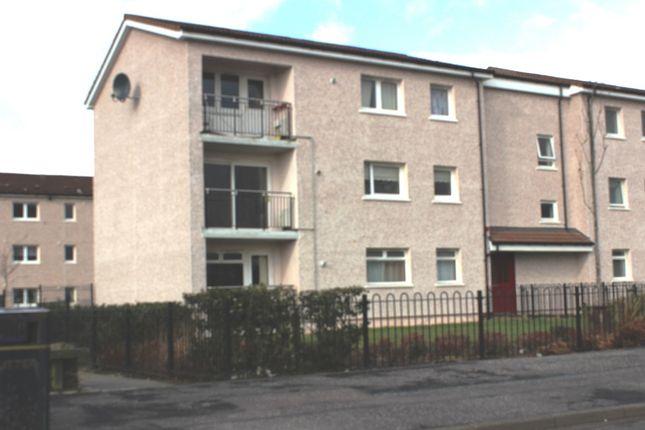 Thumbnail Flat to rent in Bathgate Road, Blackburn, West Lothian