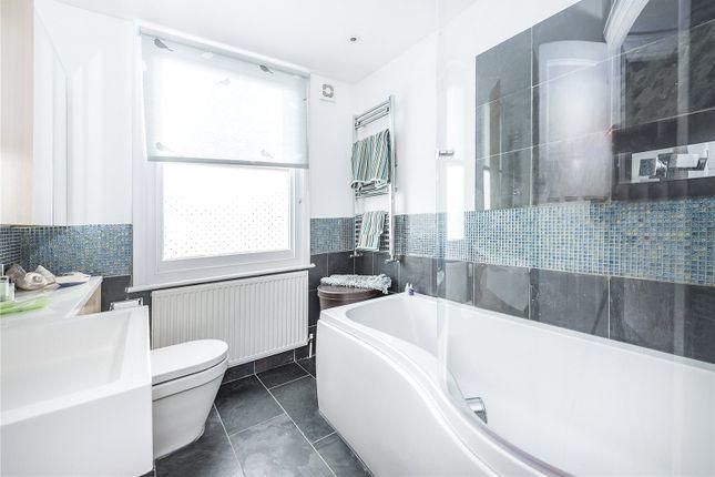 Milton Road London Rent A Room