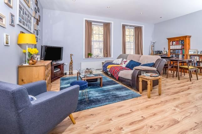 2 bed end terrace house for sale in Voundervour Lane, Penzance, Cornwall TR18
