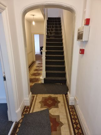 Thumbnail Terraced house to rent in Handsworth Wood, Handsworth Wood