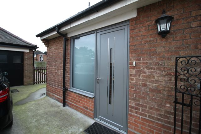 Photo 23 of Derby Road, Long Eaton, Nottingham NG10