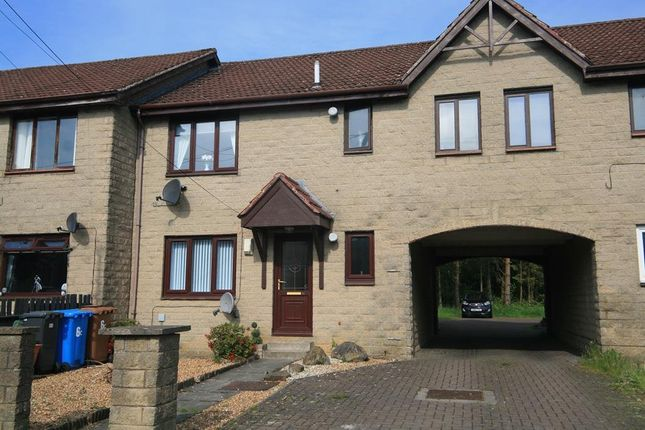 2 bed flat for sale in Neilson Court, Blackburn EH47